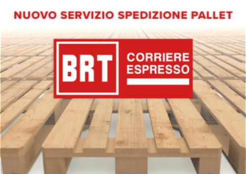 Pallet_BRT.png