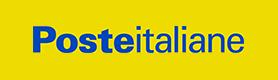 logo-poste-italiane.png
