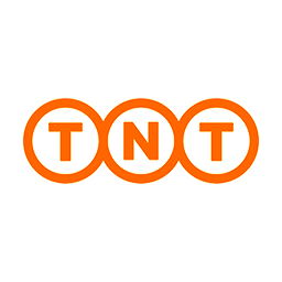 tnt-express-large.png