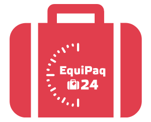 EQUIPAQ.PNG