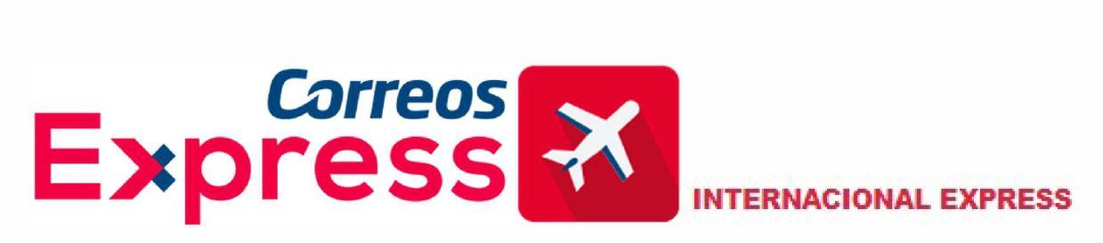correos express packlink centro de ayuda