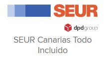 SEUR_CANARIAS.JPG