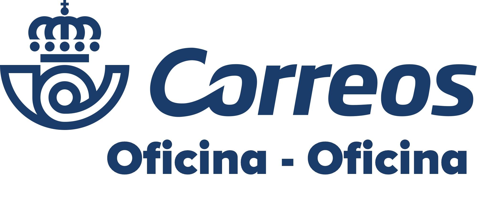 Correos packlink centro de ayuda for Correos es oficina virtual