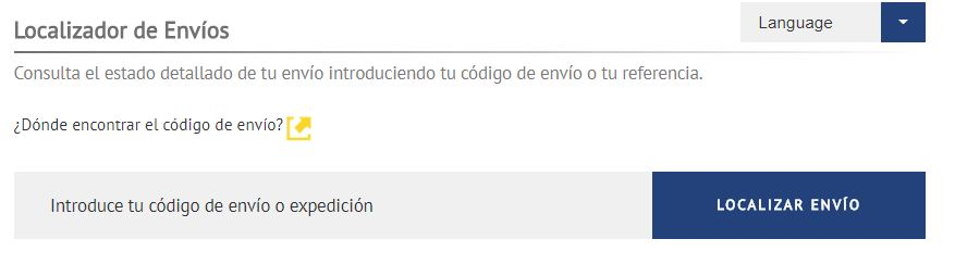 LOCALIZADOR_DE_ENVIOS.JPG