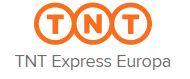 TNT_EXPRESS_EUROPA.JPG