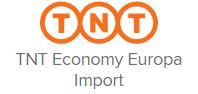TNE_ECONOMY_EUROPA_IMPORT.JPG