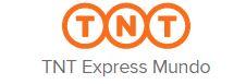 TNT_EXPRESS_MUNDO.JPG