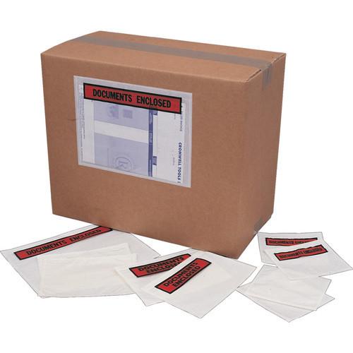 packing-slip-pouch-500x500.jpg