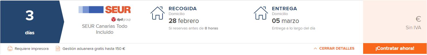 CANARIAS_TODO_INCLU_DO.png